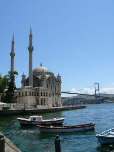 825868_istanbul