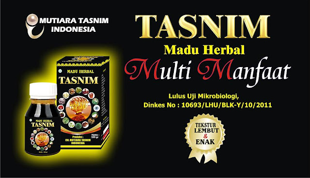 product_large2_madu-tasnim-plus-17-herbal-mujarab_7399