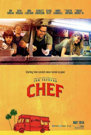 Chef_2014 (1)
