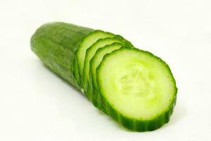 cucumber-835320-m