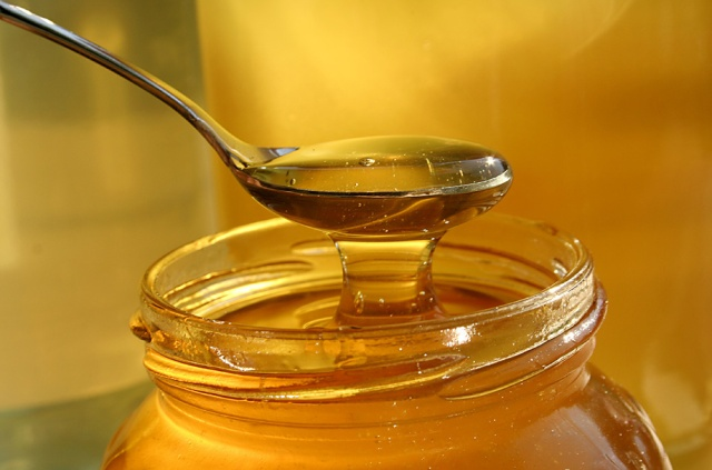 spoonful of honey-res